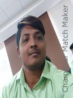 Nilesh - Vivah Match Maker