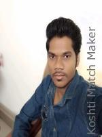 Rupesh - Vivah Match Maker