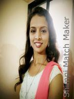 Nisha - Vivah Match Maker