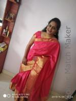 Supriya- Vivah Match Maker