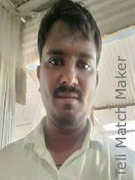 Praful - Vivah Match Maker