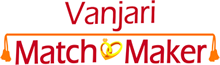 Vanjari Match Maker